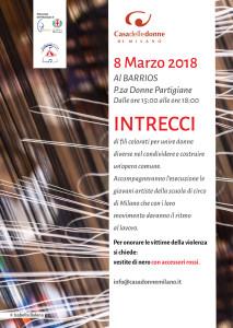 intrecciA3-01