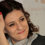 18-5-14 Katia Zambelli CdD stop omofobia (19)