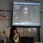 18-5-14 Valeria Sinesi Casa delle Donne Stop Omofobia (15)