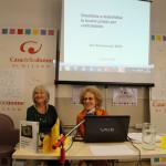 18-5-14 Valeria Sinesi Casa delle Donne Stop Omofobia (5)