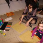 8 marzo Katia ZambelliIMG_1039
