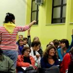 Assemblea 8-10-2014  Katia Zambelli (6)