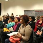 Bookcity CDD Katia Zambelli (2)