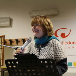 Bookcity CDD Katia Zambelli (5)