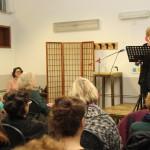 Bookcity CDD Valeria Sinesi  (1)