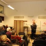 Bookcity CDD Valeria Sinesi  (14)