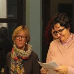 Bookcity CDD Valeria Sinesi  (16)