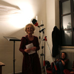 Conferenza Etty Hillesum 15-12-2014 CDD Katia Zambelli (11)