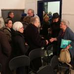 Conferenza Etty Hillesum 15-12-2014 CDD Katia Zambelli (15)