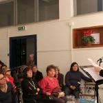 Conferenza Etty Hillesum 15-12-2014 CDD Katia Zambelli (4)