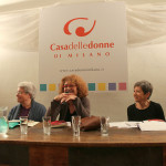 Conferenza Etty Hillesum 15-12-2014 CDD Katia Zambelli (5)