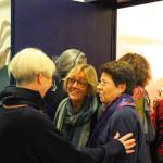 Conferenza Etty Hillesum 15-12-2014 CDD Sinesi Valeria (21)