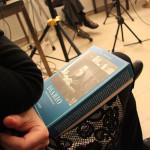 Conferenza Etty Hillesum 15-12-2014 CDD Sinesi Valeria (9)