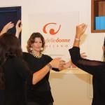 Danza Egizia CDD