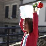 Kilili6_ValentinaBestetti