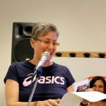 LezCamp 27-6-14Katia Zambelli (16)