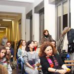 Opera Costellazioni CDD Sinesi Valeria 3  Dic 14 (2)