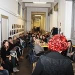 Opera Costellazioni CDD Sinesi Valeria 3  Dic 14 (8)