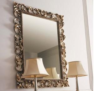 specchio-
