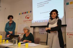 Katia Zambelli CdD stop omofobia (2)