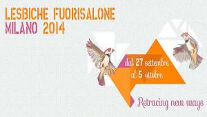 LesbicheFuorisalone2014