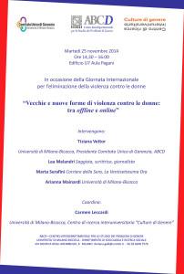 seminario 25 novembre_def.rtf