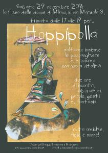 volantino hoppipolla_29_11 ok