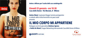 Invito-Amina---casa-delle-donne---Milano-OK[1]