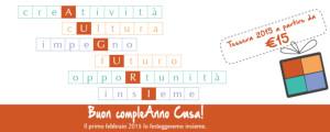Microsoft Word - programma festa RIFORMATTATO.doc