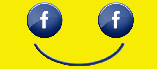 Facebook per tutte, un workshop gratuito