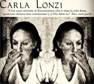 Opera di Giusy Calia - elaborazione grafica collettiva_femminista Sassari http://collettivafemminista.wordpress.com