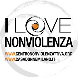 2 ottobre: giornata della nonviolenza