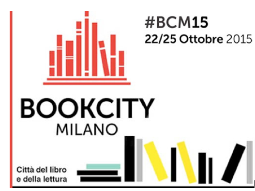 Bookcity alla Casa: Donne tra due mondi