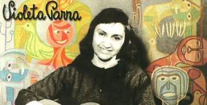 Temporada-Coral-2012-inicia-con-canciones-de-autores-chilenos-en-el-Teatro-UChile