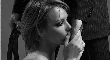 Sposati e sii sottomessa – Riccardo Lestini