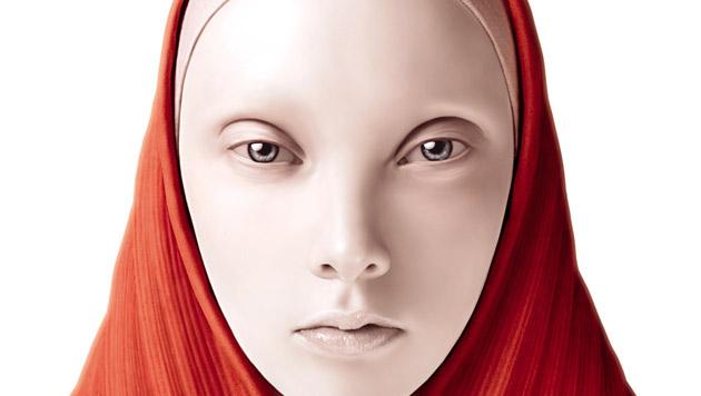 19/5: Dio odia le donne, il libro di Giuliana Sgrena