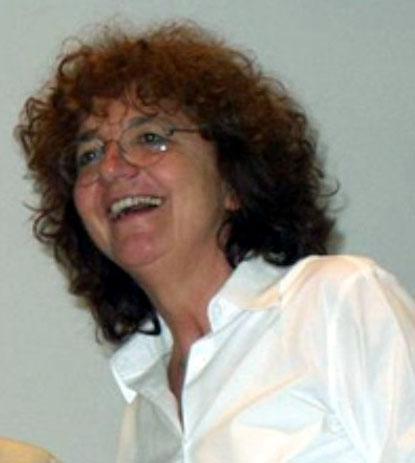 Anita Sonego