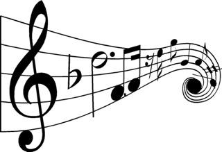 DO RE MI FA SOL… LEZIONI DI MUSICA