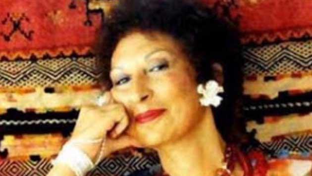 25/3: premio Fatema Mernissi