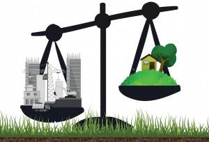 consumo-suolo-legambiente