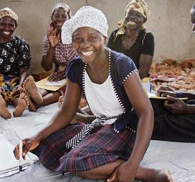 11/7: contro le mutilazioni genitali femminili