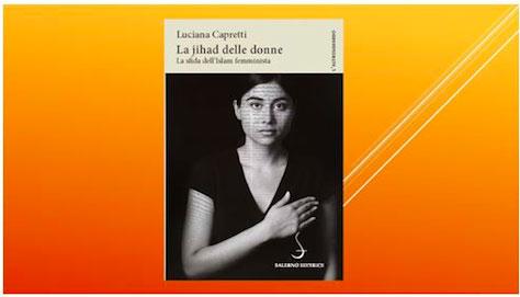 23/9: la sfida dell'Islam femminista