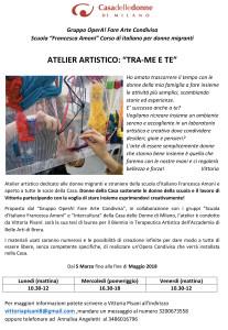 Atelier-Opera-2018