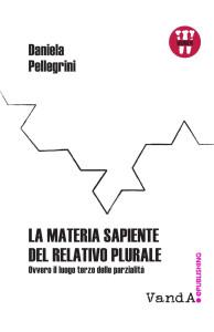 pellegrini1