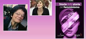 31/5: storia delle storie del femminismo