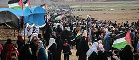 proteste-gazaEV