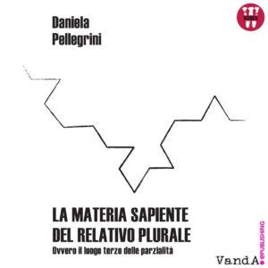 La_materia_sapiente.