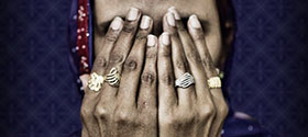 Tutela donne immigrate: lettera alla Camusso