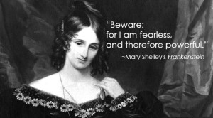 Mary-Shelley-Quotes