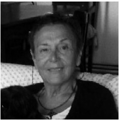 Rosella Simone